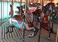 Ross Park Carousel 5.jpg