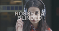 Rossella Blinded on the Sony Headphones tv spot.png