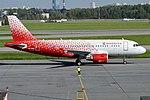 Rossiya, VQ-BBA, Airbus A319-111 (30482035104) (3).jpg