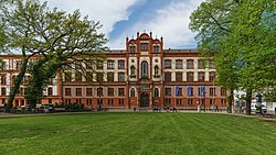 Rostock asv2018-05 img29 University.jpg