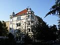 Rostocker32 1.jpg