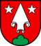 Coat of Arms of Rothrist