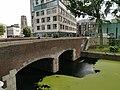 Rotterdam (5).jpg