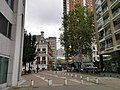 Rotterdam (6).jpg