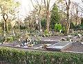 Rotterdam begraafplaats Crooswijk2.jpg