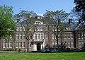 Rotterdam ramlehweg school.jpg