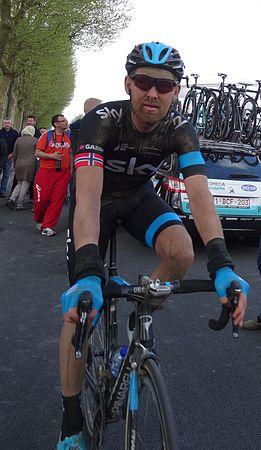 Roubaix - Paris-Roubaix, le 13 avril 2014 (B28).JPG