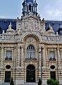 Roubaix Rathaus 2.jpg