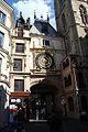 Rouen gros horloge jnl.jpg