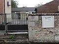 Rouessé-Fontaine (Sarthe) école.jpg