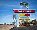 Route 66 Santa Rosa, NM (24728040471).jpg