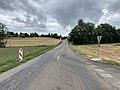 Route Dommartin St Genis Menthon 3.jpg