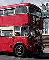 Routemaster RM1859 (859 DYE), Brighton & Hove bus company 75th anniversary rally.jpg