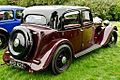 Rover 14hp Sports Saloon (1935).jpg