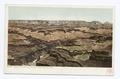 Rowe's Point, Grand Canyon, Ariz (NYPL b12647398-68289).tiff