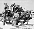 Royal Air Force in the Middle East, 1944-1945. CM5754.jpg