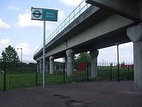 Royal Albert station.JPG