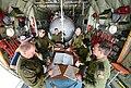 Royal Canadian Air Force, RIMPAC 2014 140721-N-FC670-045.jpg