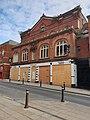 Royal Court Theatre, Wigan 2.jpg
