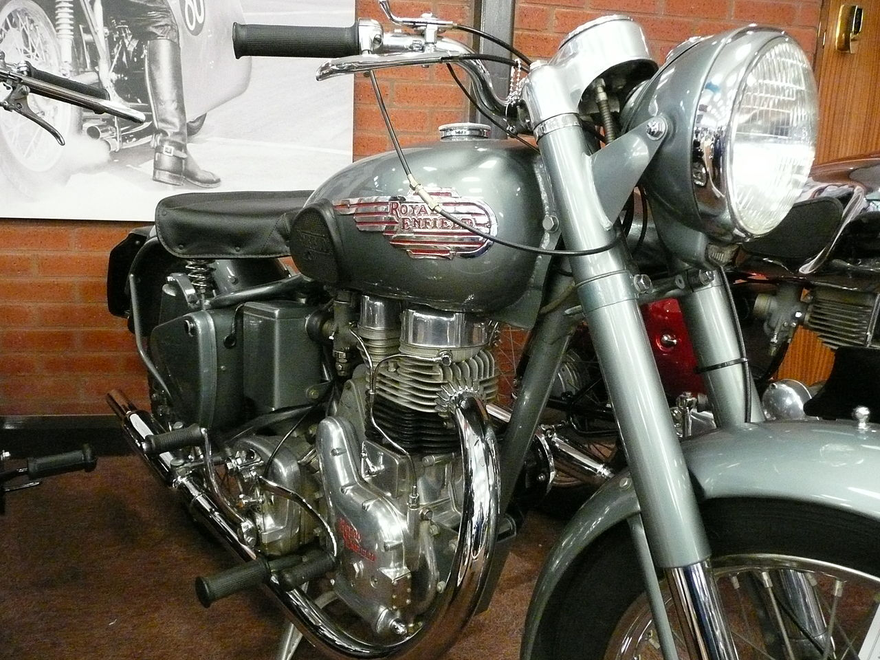 Price royal enfield classic 350 price royal enfield classic 350 price fandeluxe Choice Image