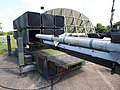 Royal Netherlands Army CATM-120B Surface to Air portable launch unit, pic5.JPG