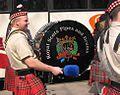 Royal Scots.JPG