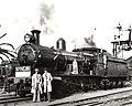 Royal Visit 1954 - Dubbo (2798202331).jpg