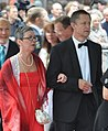 Royal Wedding Stockholm 2010-Konserthuset-164.jpg