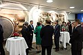 Royal visit to IMO's Maritime Safety Committee (32330375068).jpg