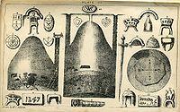 Royston Cave Beldam Plate III