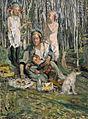 Rozentals Pikniks.jpg