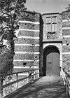 ruïne - batenburg - 20028108 - rce