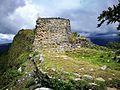 Ruïnes de Kuelap08.jpg