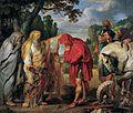 Rubens, Consacration of Decius Mus.jpg