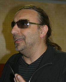 http://upload.wikimedia.org/wikipedia/commons/thumb/9/97/RudiDolezal.jpg/220px-RudiDolezal.jpg