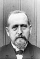 Rudolf Magnus.png