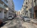 Rue Danton (Lyon) - vue.jpg