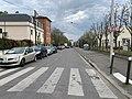 Rue Neuilly - Noisy-le-Sec (FR93) - 2021-04-16 - 1.jpg