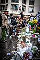 Rue Nicolas-Appert, Paris 8 January 2015 039.jpg