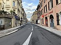 Rue Victor Hugo - Mâcon (FR71) - 2020-12-22 - 2.jpg