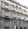 Rue d'Enghien 24.jpg
