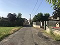 Rue de la Genetière (Saint-Maurice-de-Beynost) - vue.JPG
