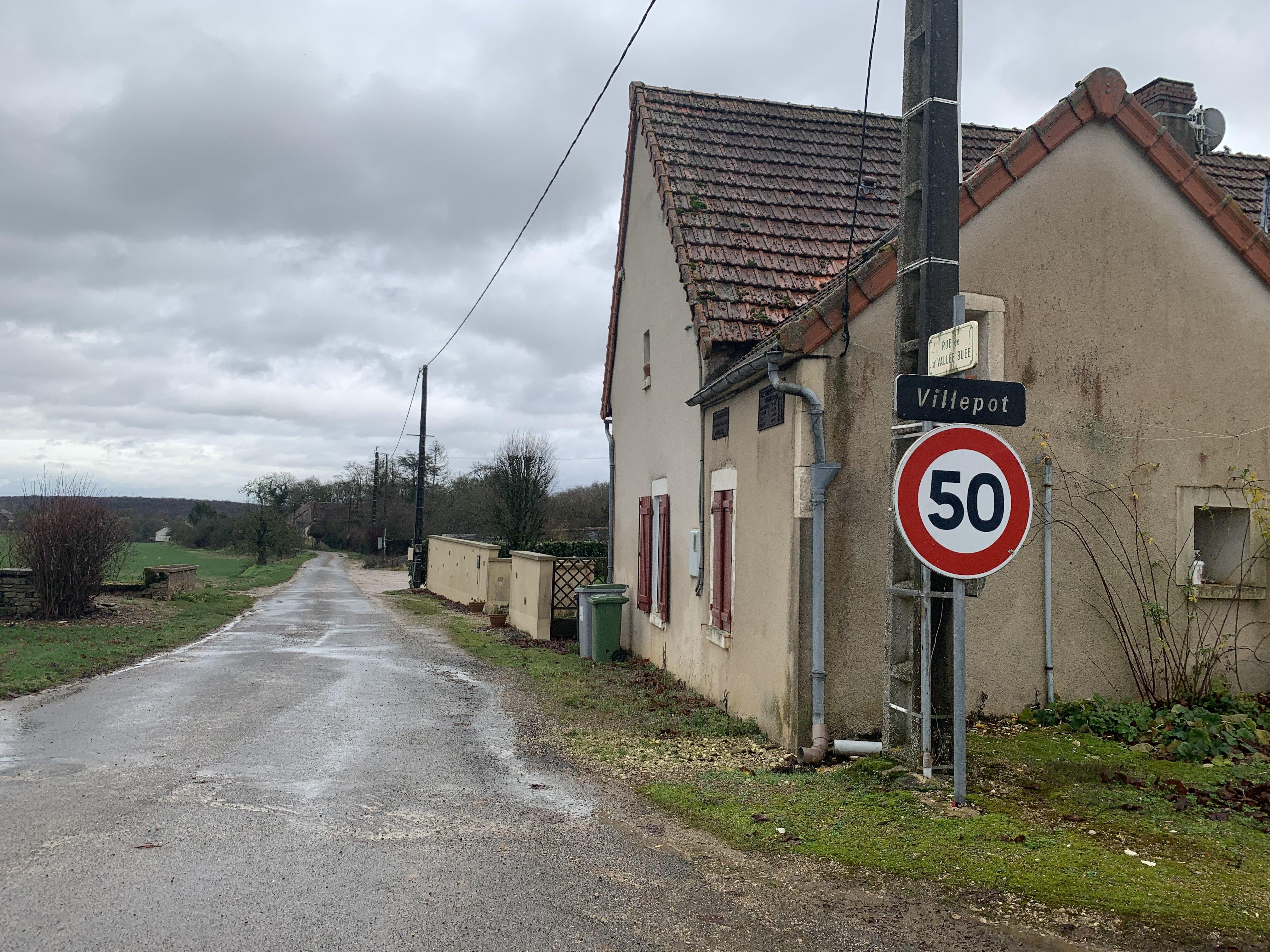 Anus Yonne