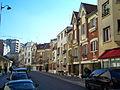 Rue des Orchidées.JPG