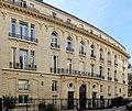 Rue du Conseiller-Collignon immeuble architecture classique.jpg