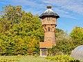 Ruehstaedt Wasserturm-04.jpg