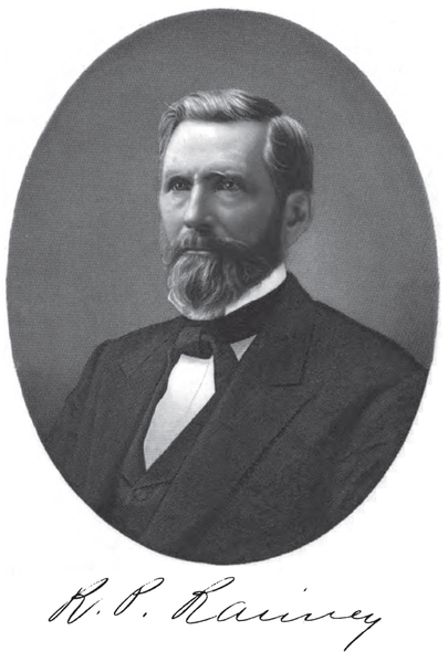 File:Rufus Putnam Ranney with signature.png