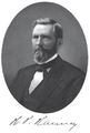 Rufus Putnam Ranney with signature.png