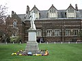 Rugby School -Thomas Hughes - geograph.org.uk - 1246022.jpg