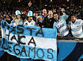 Rugby world cup 2011 NEW ZEALAND ARGENTINA (7309679538).jpg